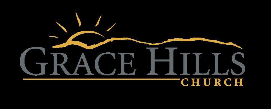 Grace Hills