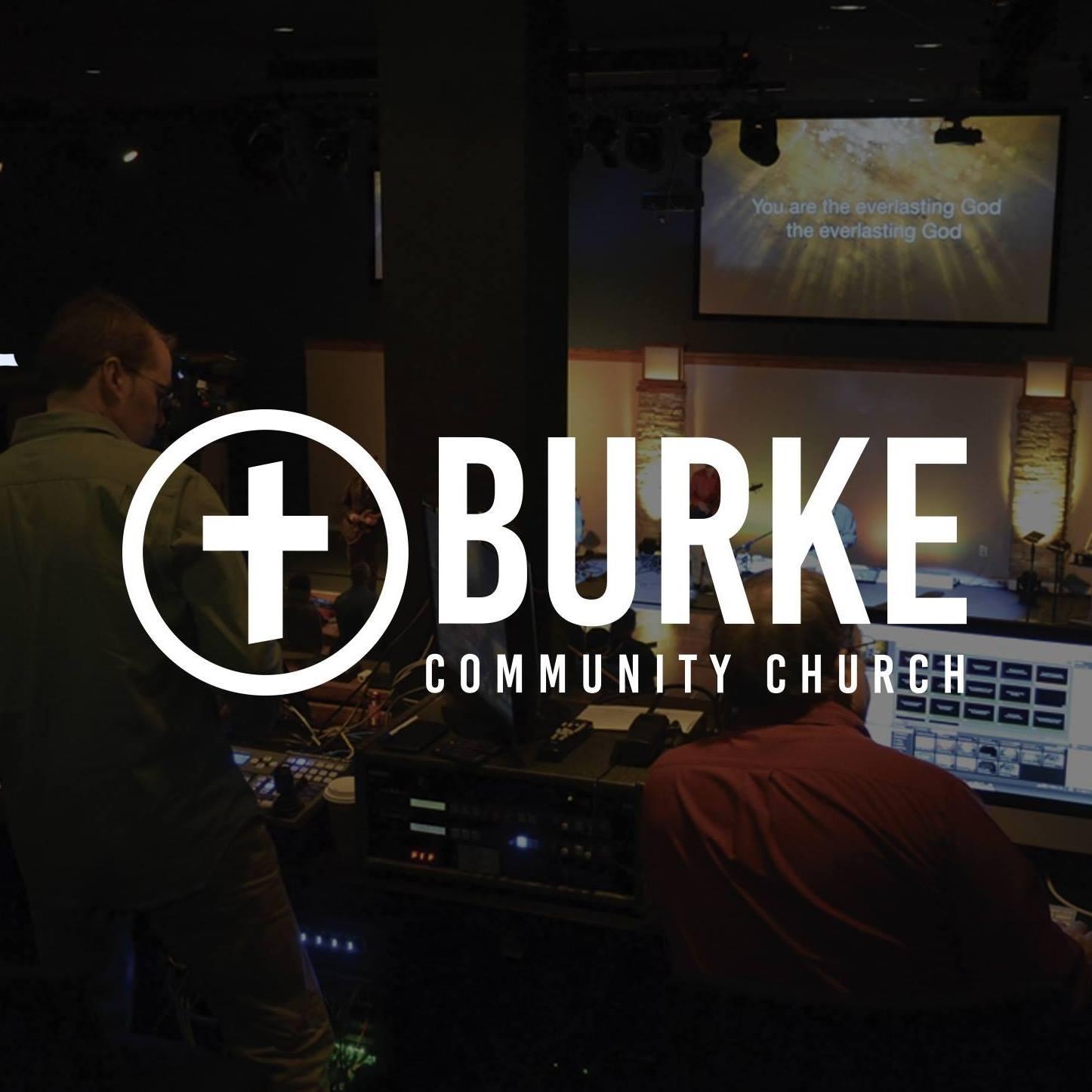 Burke Community Church