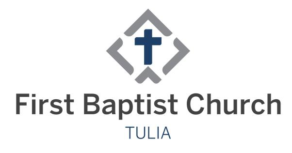 First Baptist Church of Tulia, TX
