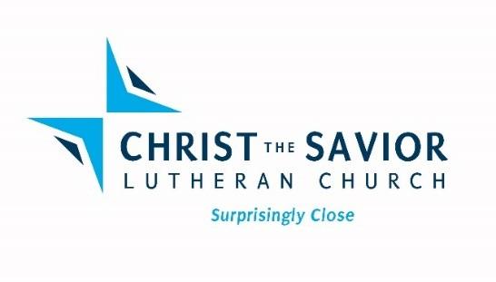 Christ The Savior Lutheran Church