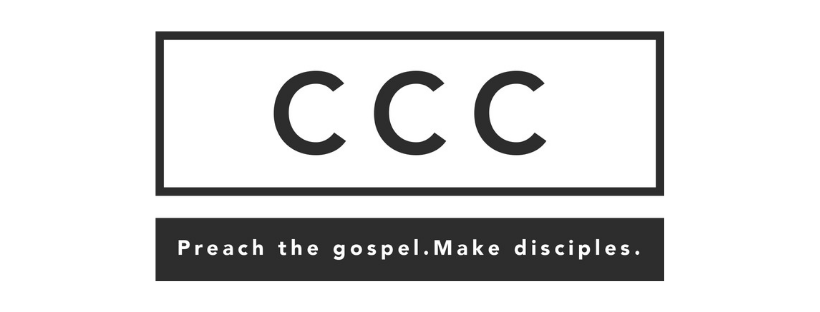 Cross Community Church