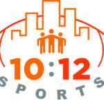 10:12 Sports Ministry