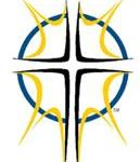Bible Fellowship Church of Newark