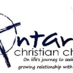 Ontario Christian Church