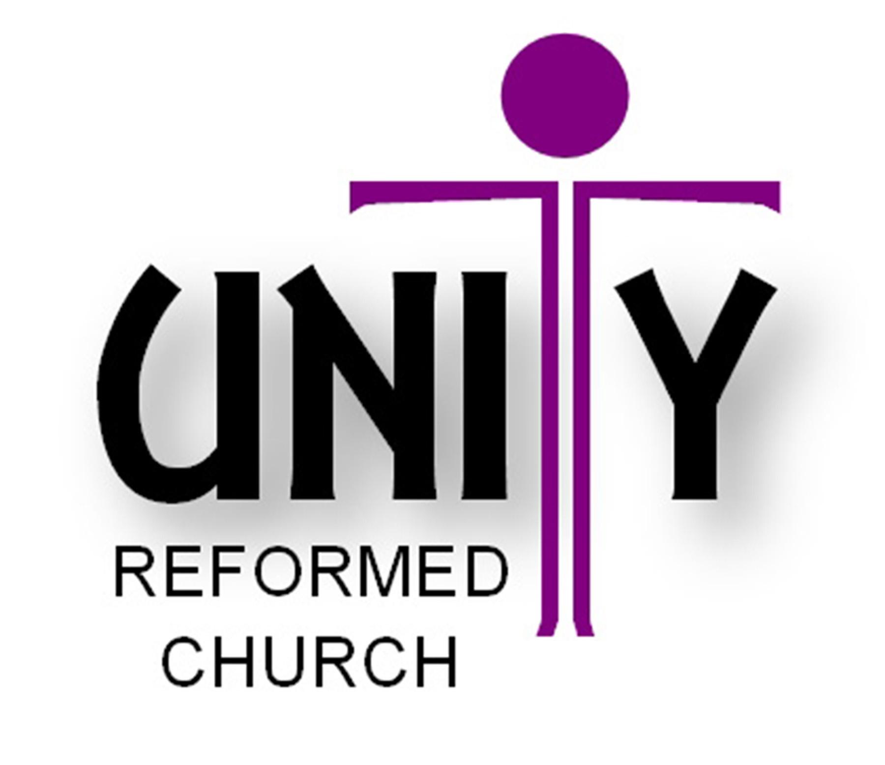 Unity Reformed Church