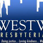 Westwood Presbyterian Church
