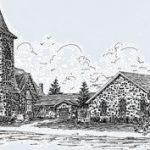 Bethel United Church of Christ
