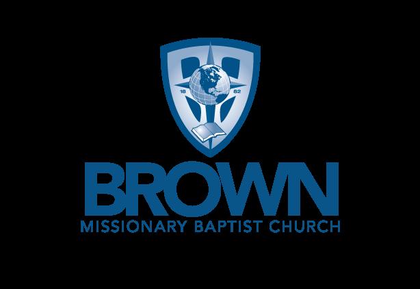 Brown Missionary Baptist Church