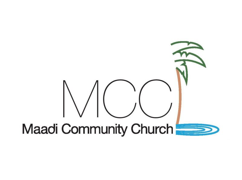 Maadi Community Church