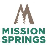 Mission Springs Camps and Conference Center