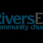 River's Edge Community Church