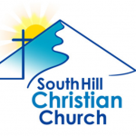 South Hill Christian Church
