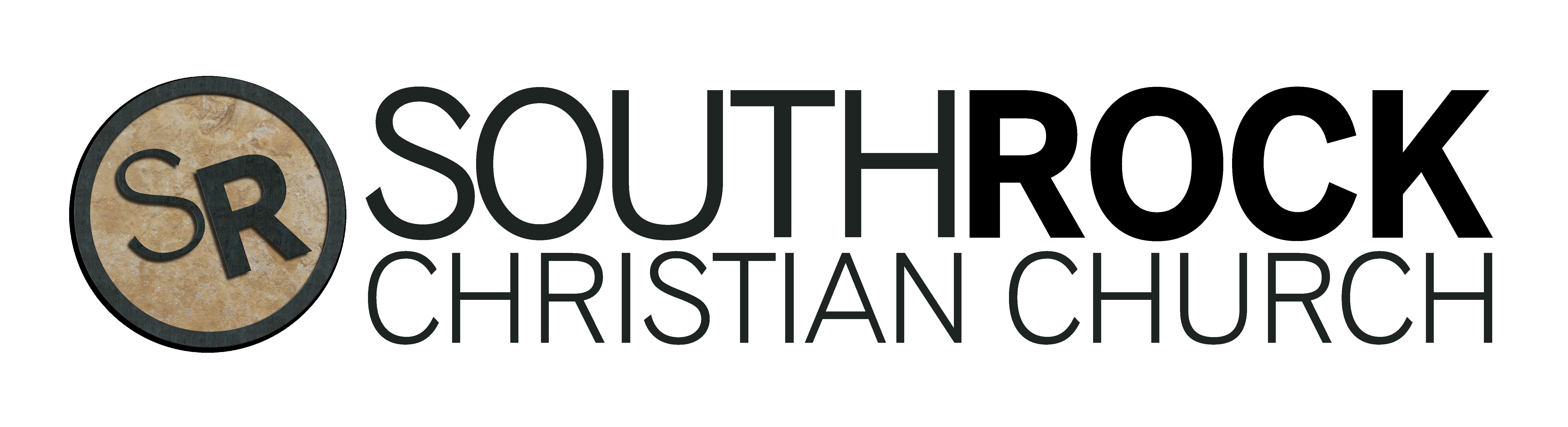 South Rock Christian Church