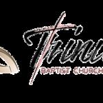 Trinity Baptist Church, Cordova, TN