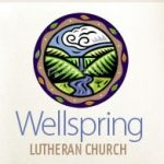 Wellspring Lutheran Church
