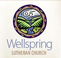 Wellspring Lutheran Church