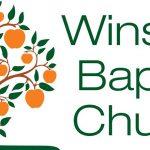 Winslow Baptist