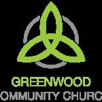 Greenwood Community Church