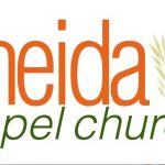 Oneida Gospel Church