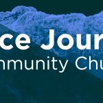 Grace Journey Community Church