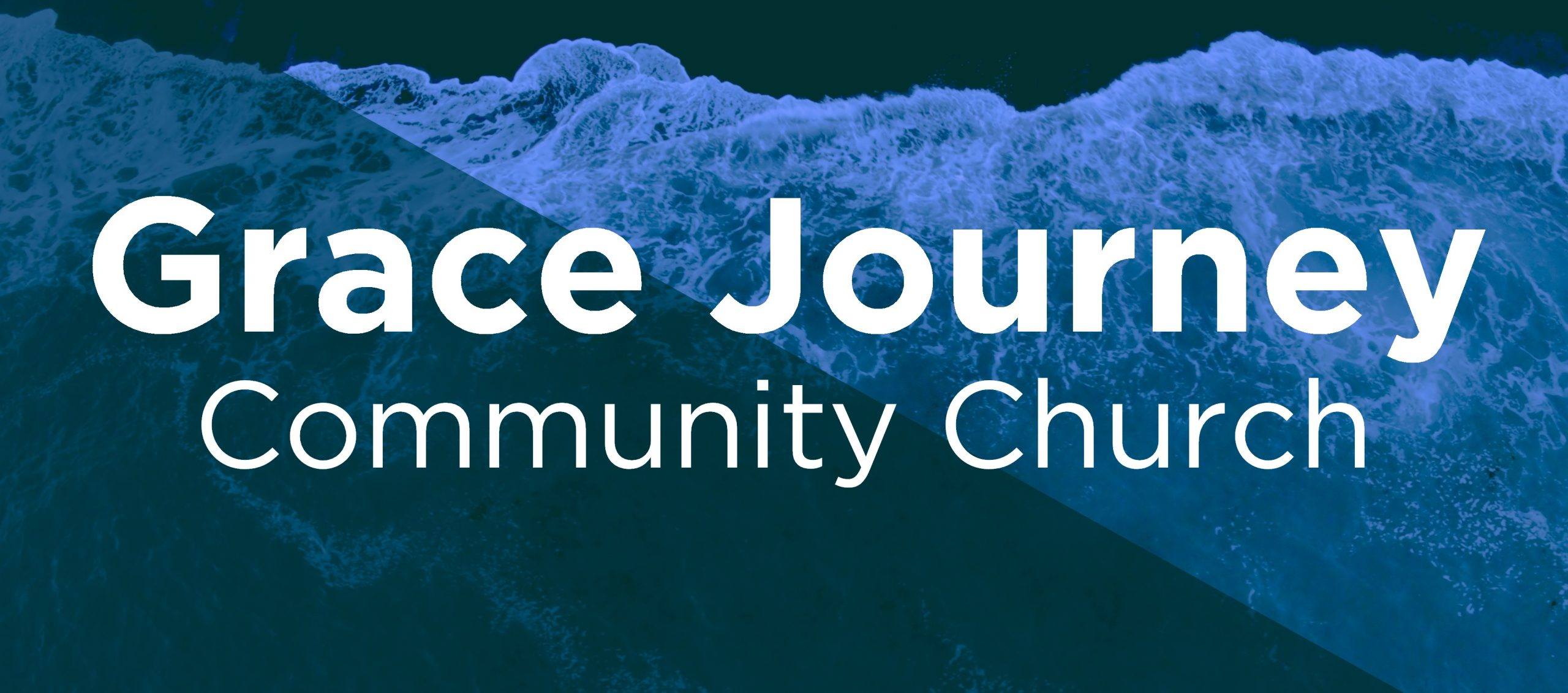 Grace Journey Community Church