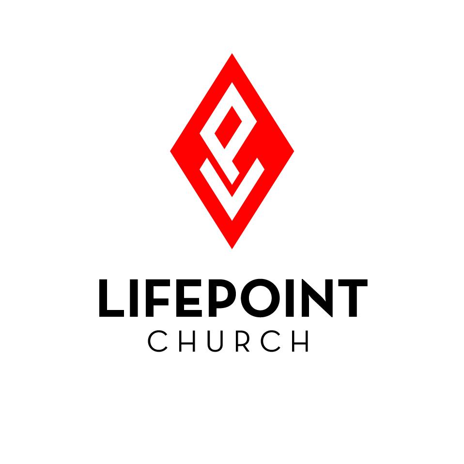 LifePoint Church - Montana