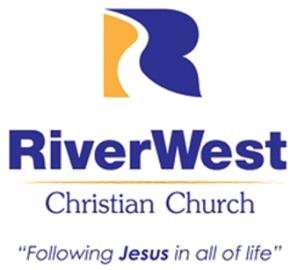 River West Christian Church