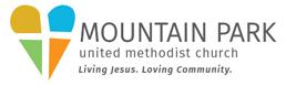 Mountain Park United Methodist Church