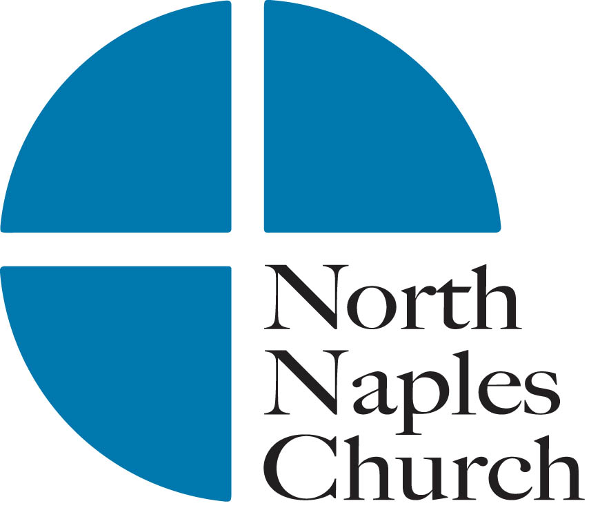 North Naples Church