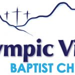 Olympic View Baptist Church