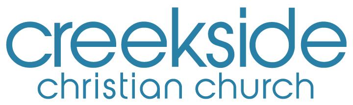 Creekside Christian Church