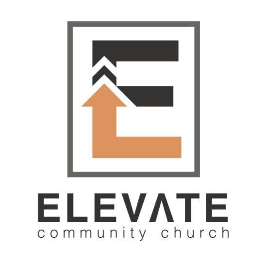 Elevate Community Church