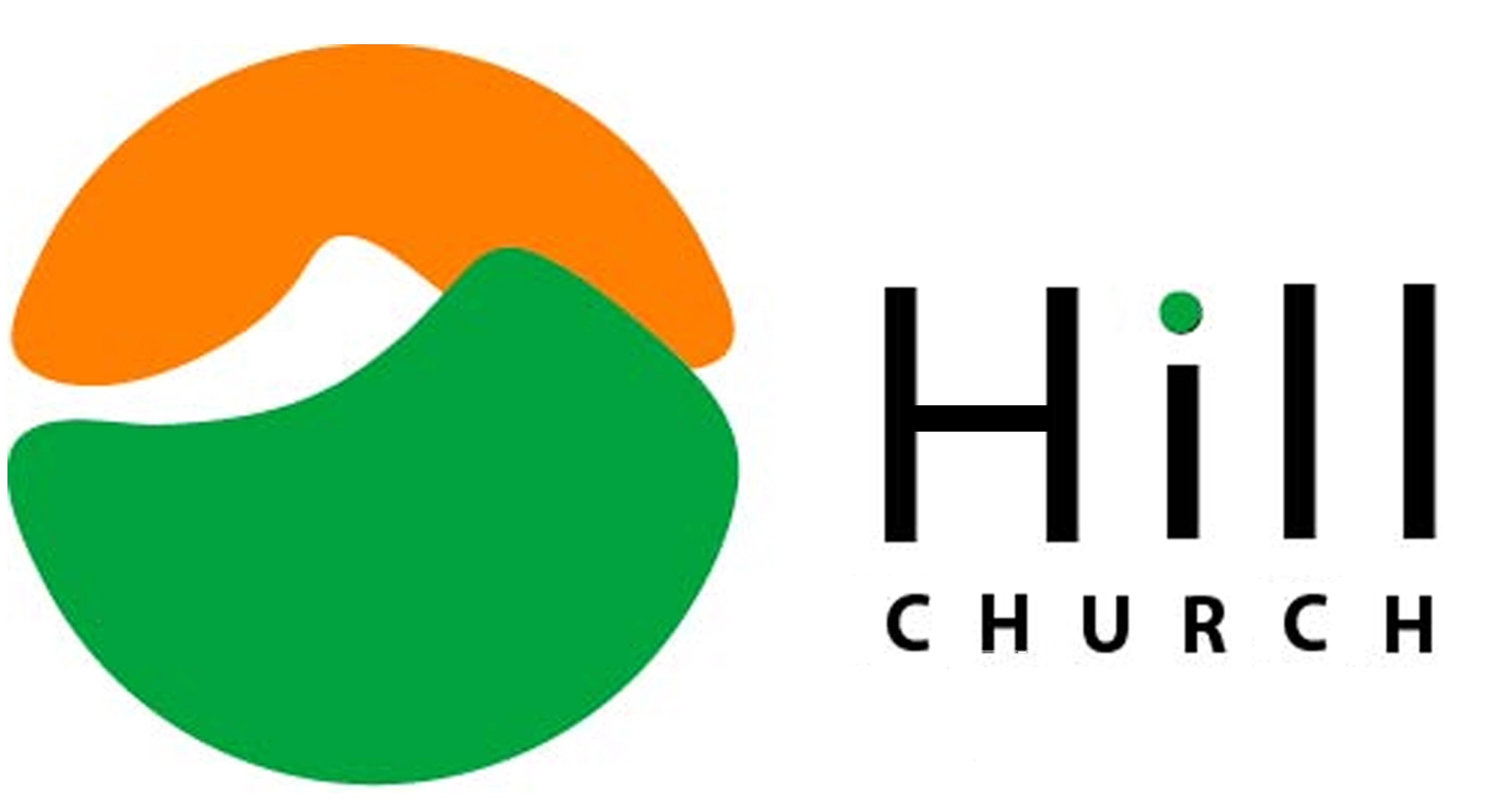 Hill Church