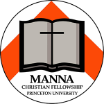 Manna Christian Fellowship