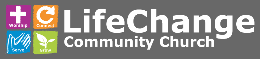 LifeChange Community Church