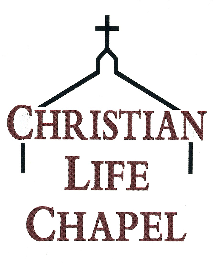 Christian Life Chapel