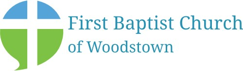 First Baptist Church of Woodstown