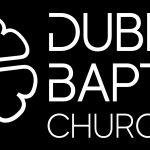 Dublin Baptist Church