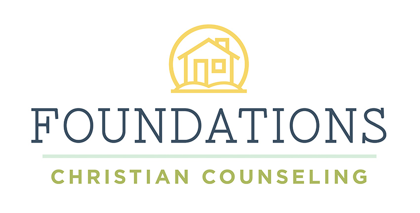 Foundations Christian Counseling Services Inc.