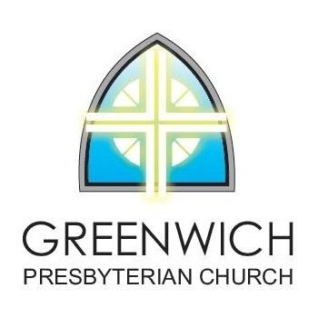 Greenwich Presbyterian Church
