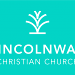 Lincolnway Christian Church