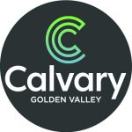Calvary Golden Valley