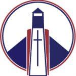 First Presbyterian Church of El Cajon
