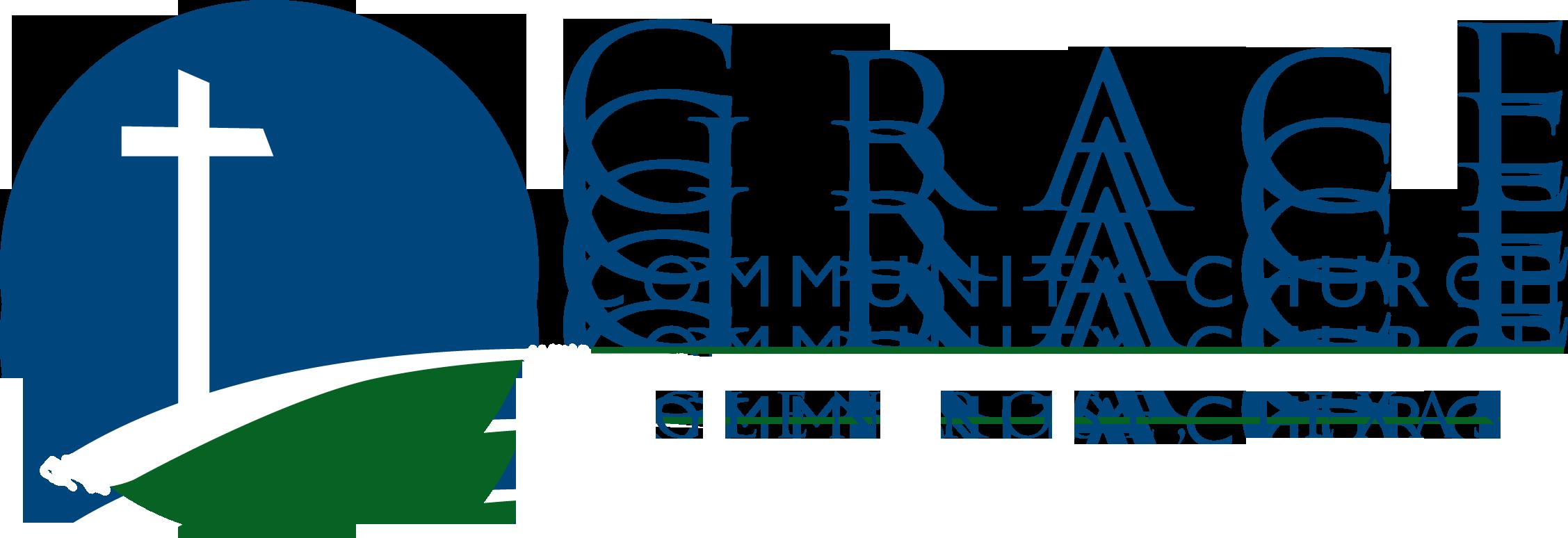 Grace Community Church (SBC)