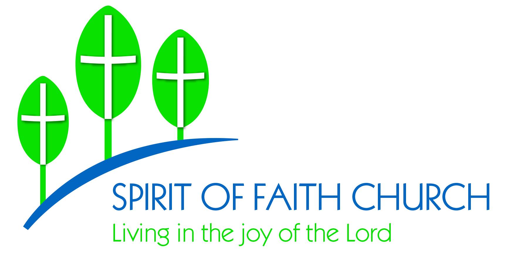 Spirit of Faith Church
