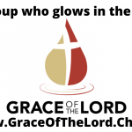 Grace Of The Lord Church