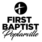 First Baptist Poplarville