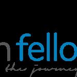 Faith Fellowship Church