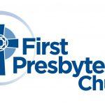 First Presbyterian Church Winston Salem