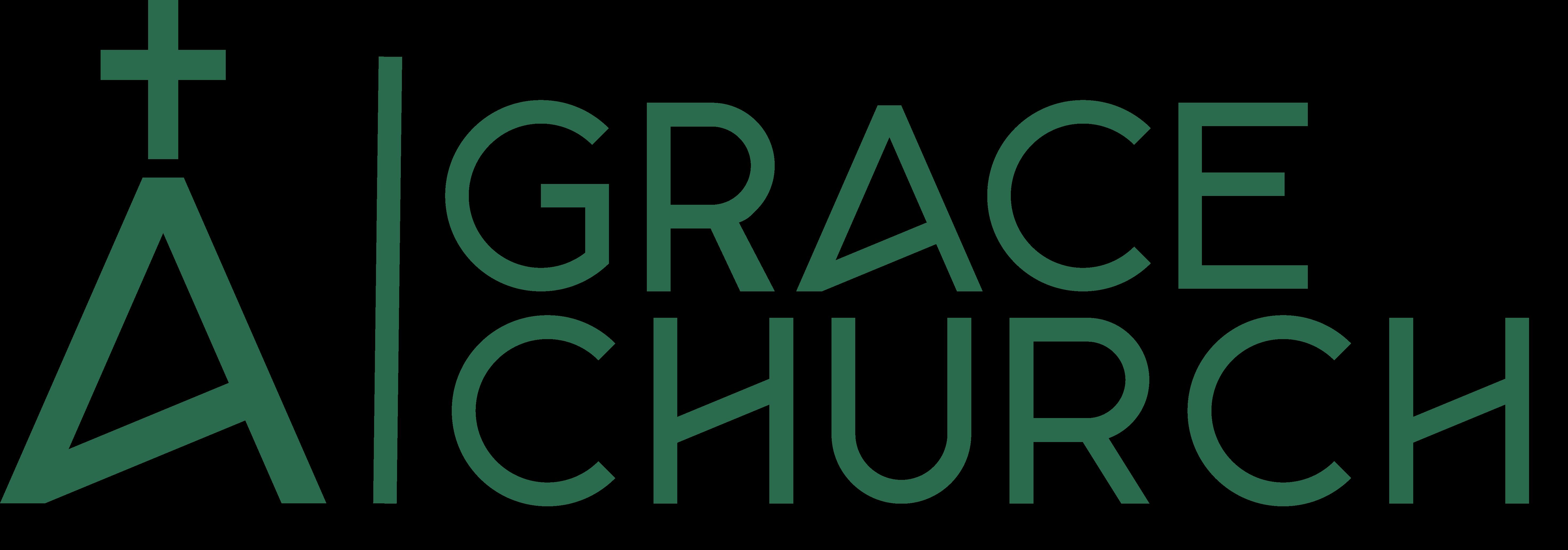 Grace Church Chehalis